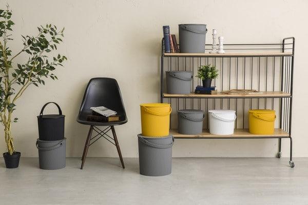Accessoires et meubles Hachiman