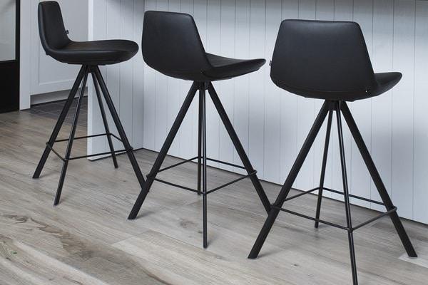 Chaises haute de la marque Joli à Malmedy (Liège)