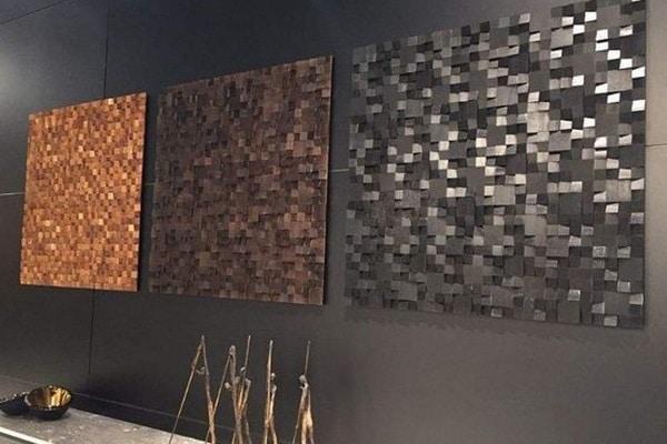 Peintures et objets déco Gardeco