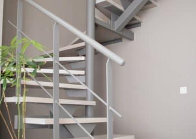 escalier-sur-mesure-1