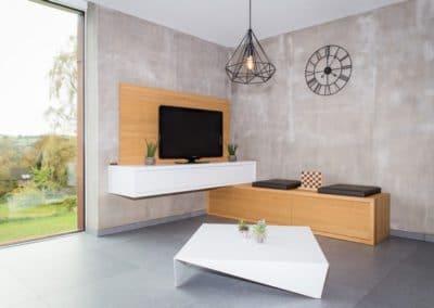 meubles-salon-sur-mesure