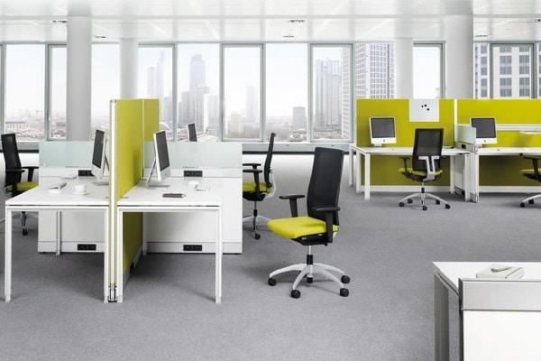 Mobilier de bureau chaises bureaux et meubles sur mesure - Mobilier de bureau montpellier ...