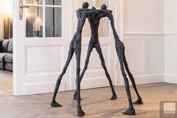 Sculpture et objet déco Gardeco