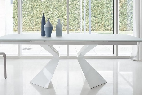 Table Bonaldo