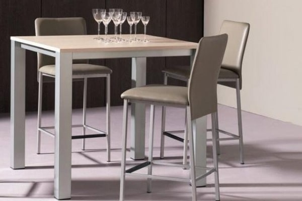Table Unic Design
