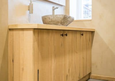 bardage-en-bois-cabinet-dentaire (10)