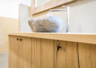 bardage-en-bois-cabinet-dentaire (9)
