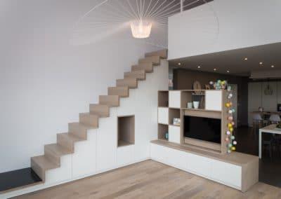 escalier-sur-mesure (1)