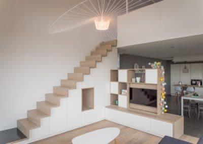 escalier-sur-mesure (2)