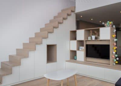 escalier-sur-mesure (3)