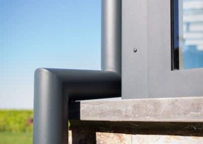 installation-chassis-veranda-extension-annexe (12)