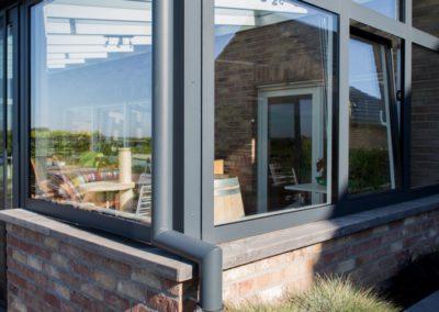 installation-chassis-veranda-extension-annexe (15)