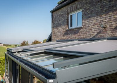 installation-chassis-veranda-extension-annexe (17)