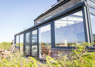 installation-chassis-veranda-extension-annexe (3)