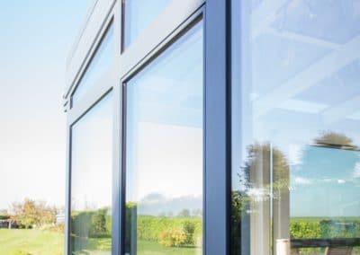installation-chassis-veranda-extension-annexe (6)
