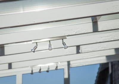 installation-chassis-veranda-extension-annexe (7)