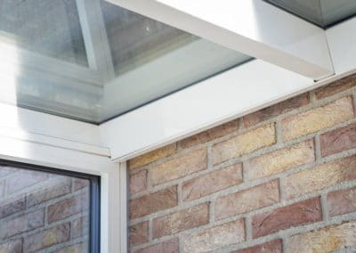 installation-chassis-veranda-extension-annexe (9)