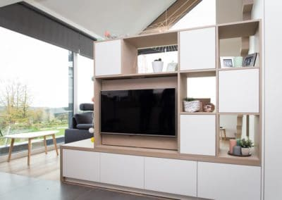 meuble-tv-sur-mesure (4)
