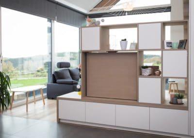 meuble-tv-sur-mesure (6)