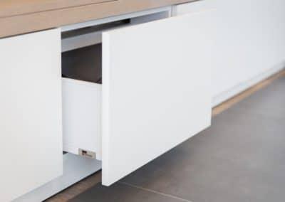 meuble-tv-sur-mesure (7)