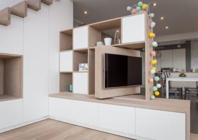 meuble-tv-sur-mesure (8)