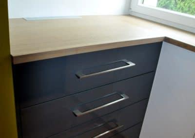 meubles-sur-mesure (4)