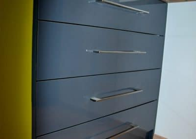 meubles-sur-mesure (5)