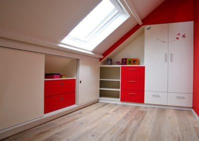 meubles-sur-mesure-chambre-enfants (1)