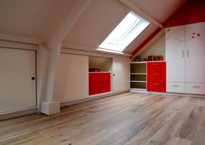 meubles-sur-mesure-chambre-enfants (2)