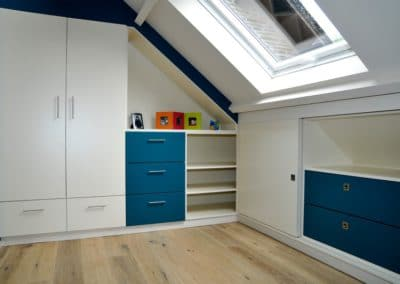 meubles-sur-mesure-chambre-enfants (3)