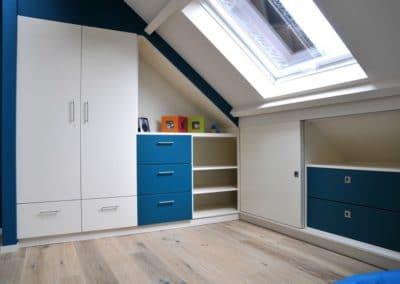 meubles-sur-mesure-chambre-enfants (4)