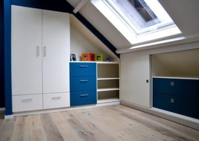 meubles-sur-mesure-chambre-enfants (5)