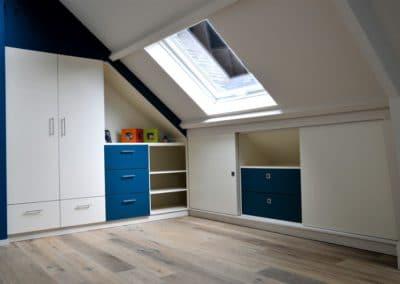 meubles-sur-mesure-chambre-enfants (7)