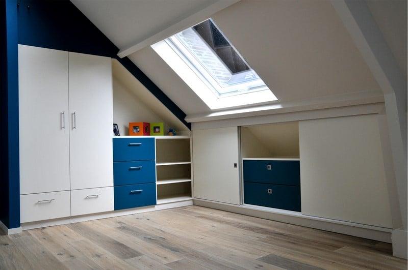 cr ation de meubles sur mesure pour des chambres d 39 enfants alain rosen sprl. Black Bedroom Furniture Sets. Home Design Ideas