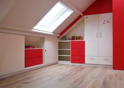 meubles-sur-mesure-chambre-enfants (8)