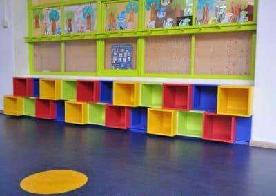 mobilier-sur-mesure-ecole-maternelle-centre-malmedy (1)