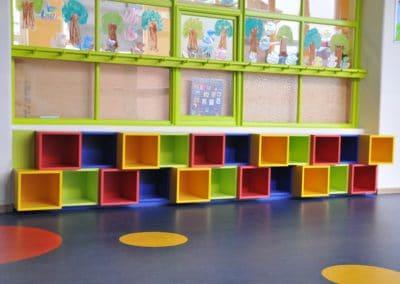 mobilier-sur-mesure-ecole-maternelle-centre-malmedy (10)