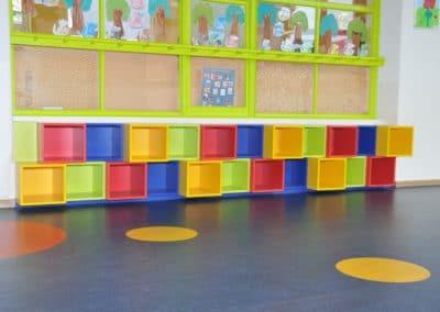 mobilier-sur-mesure-ecole-maternelle-centre-malmedy (11)