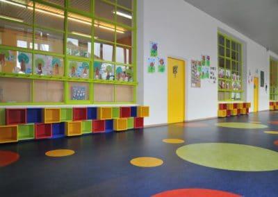 mobilier-sur-mesure-ecole-maternelle-centre-malmedy (12)