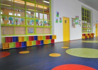 mobilier-sur-mesure-ecole-maternelle-centre-malmedy (13)