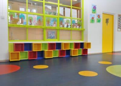 mobilier-sur-mesure-ecole-maternelle-centre-malmedy (14)
