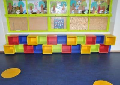 mobilier-sur-mesure-ecole-maternelle-centre-malmedy (15)