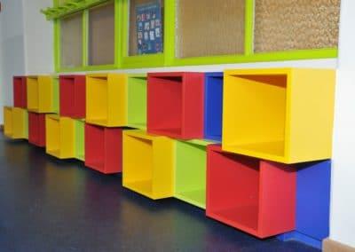 mobilier-sur-mesure-ecole-maternelle-centre-malmedy (16)