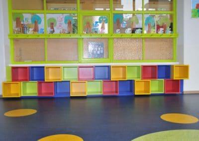 mobilier-sur-mesure-ecole-maternelle-centre-malmedy (17)