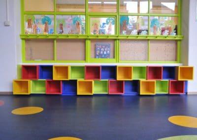 mobilier-sur-mesure-ecole-maternelle-centre-malmedy (18)