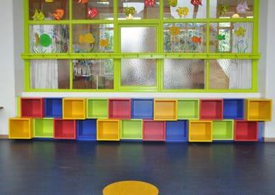 mobilier-sur-mesure-ecole-maternelle-centre-malmedy (3)
