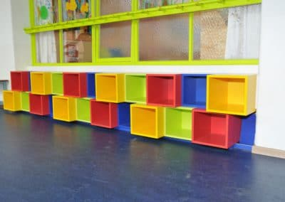 mobilier-sur-mesure-ecole-maternelle-centre-malmedy (4)