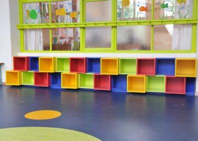 mobilier-sur-mesure-ecole-maternelle-centre-malmedy (5)