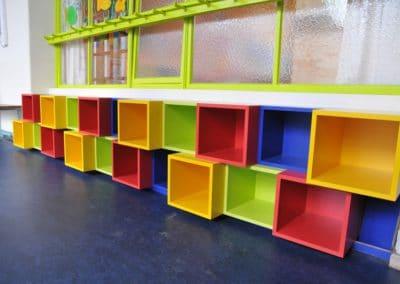 mobilier-sur-mesure-ecole-maternelle-centre-malmedy (7)