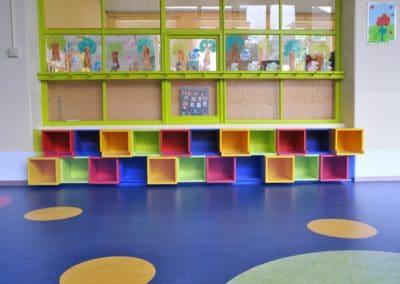 mobilier-sur-mesure-ecole-maternelle-centre-malmedy (8)